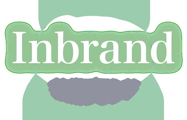 Inbrand 技術ブランド