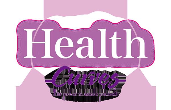 Health カーブス